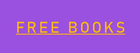 Free Self Development Books